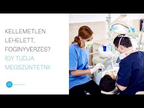 Fülparaziták kezelése