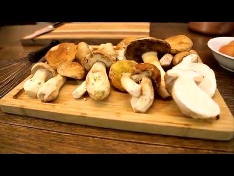 gombák és paraziták tisztítása)