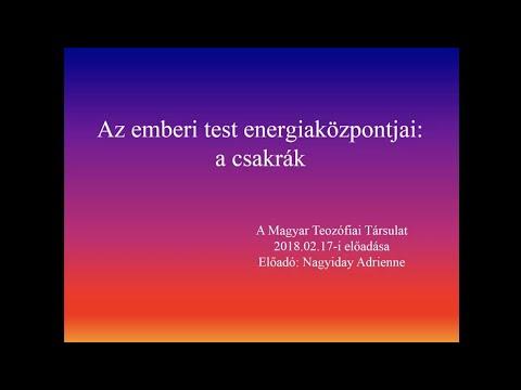 gyógymódok a test parazitáira)
