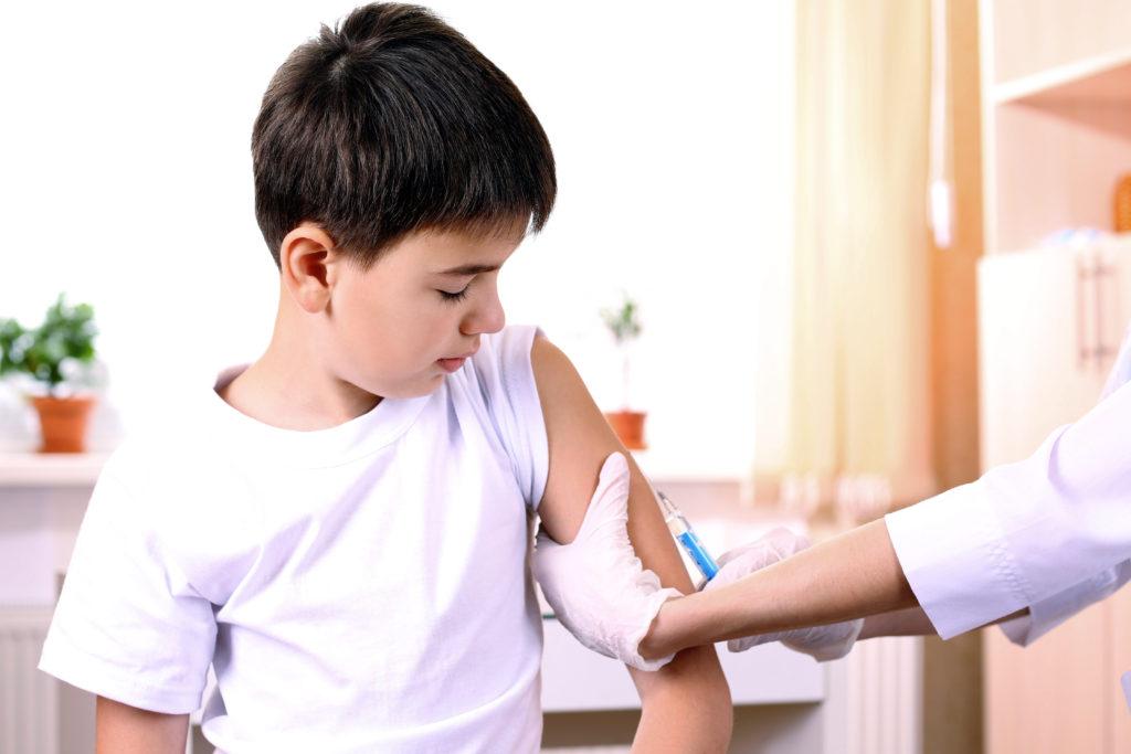 hpv impfung jungen 20 jahre