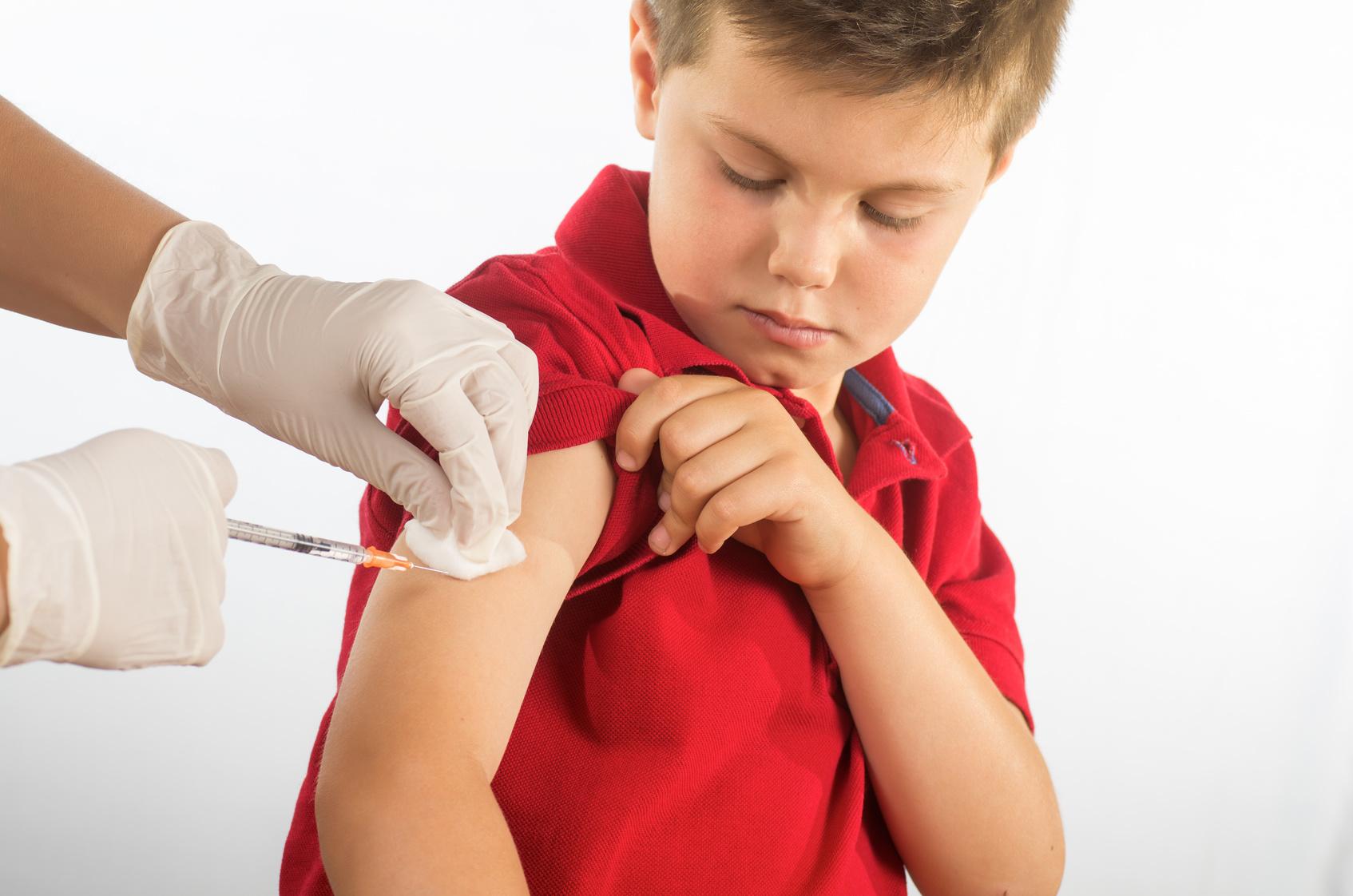hpv impfung volt kostet