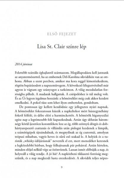 Szűts Zoltán: A hypertext