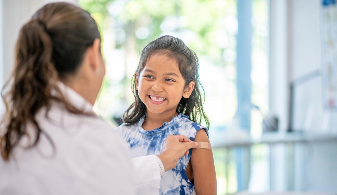 papilloma vírus vakcina biztonságos