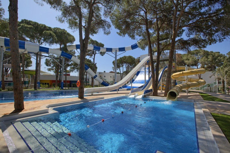 PAPILLON ZEUGMA RELAXURY HOTEL BELEK - FROM $ PER NIGHT!