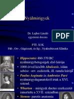 pikkelyes papilloma patológia útmutatók giardia uk