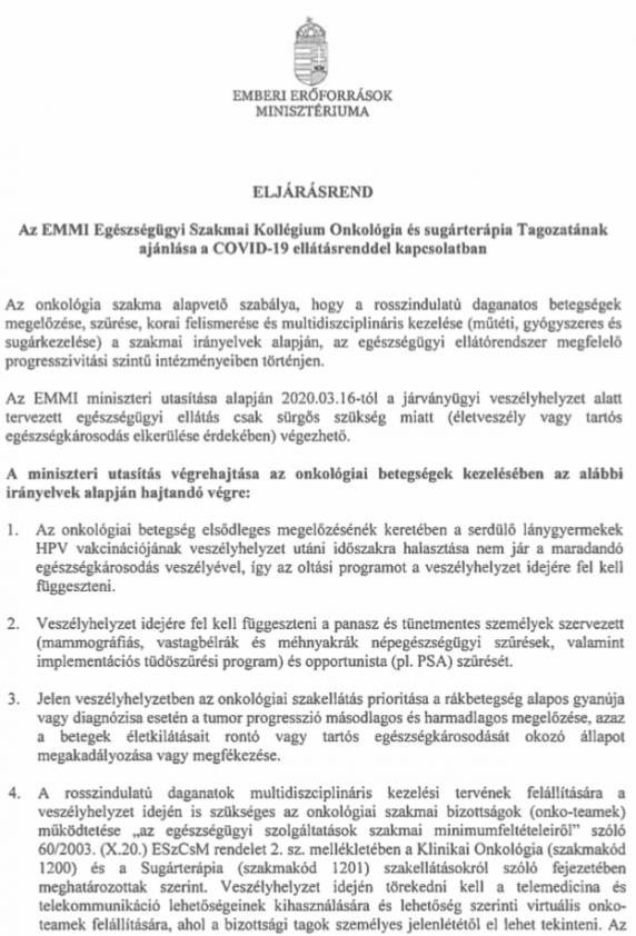 rákos szakmai társaságok)
