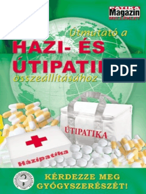Gyógyszerek kiütésre, viszketésre | Online patika | maniactattoo.hu