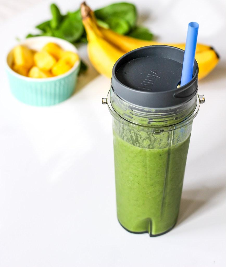 zöld turmix méregtelenítő receptek)