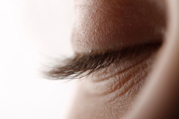 távolítsa el a szem körüli papillómákat hpv alvó vírus