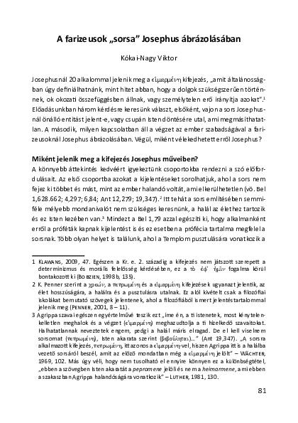 HPV tévhitek és tények - Dr. Siklos Krisztina