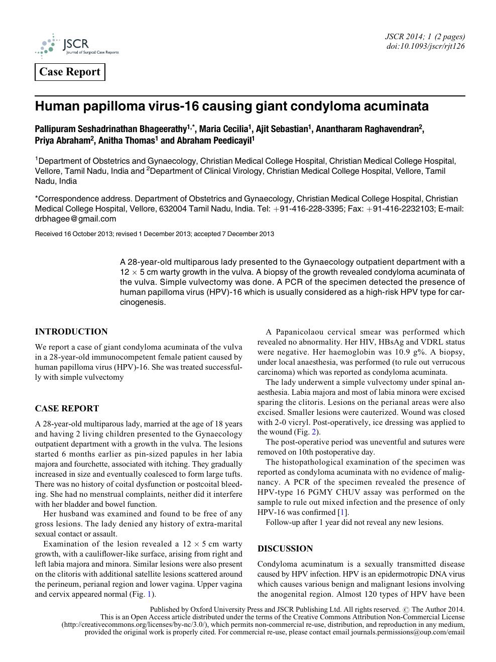 condyloma a korai szakaszban hpv vakcina mellékhatások láz