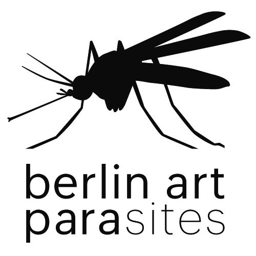 Paraziták és trichomonádák készítményei Artparasites magazin