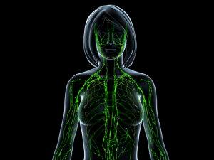 rák Hodgkin s lymphoma tünetei
