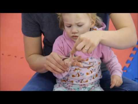 pinwormok 6 éves gyermekeknél)