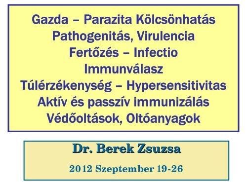 Schistosomiasis 🏥 Betegség, A Tünetek, A Kezelés.