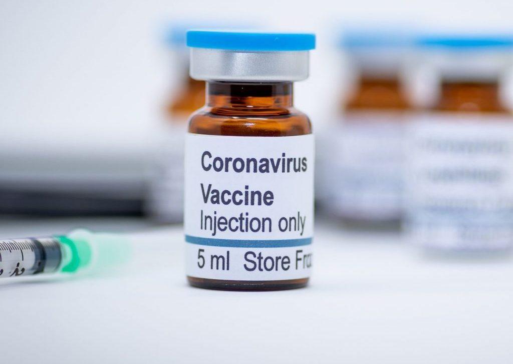 papilloma vírus veszélyes vakcina)