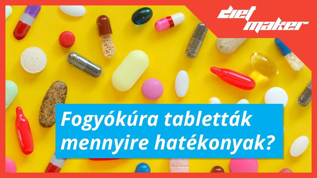 mennyire hatékonyak a parazita tabletták)