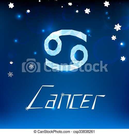 Szűz sziluettje számítógép ikonok állatöv, szűz, Vízöntő, terület png | PNGEgg