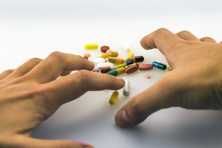 mikor kell gyógyszert szedni