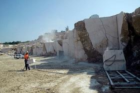 Kőzetek mint építőanyagok | Pannon Enciklopédia | Kézikönyvtár