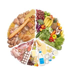 Vastagbél méregtelenítő diéta ingyenes