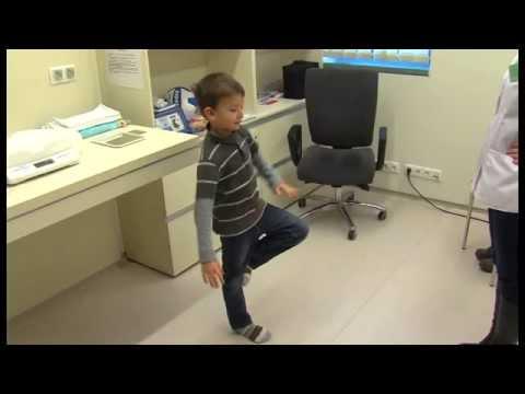 Paraziták gyógyszerei 3 éves gyermekeknél