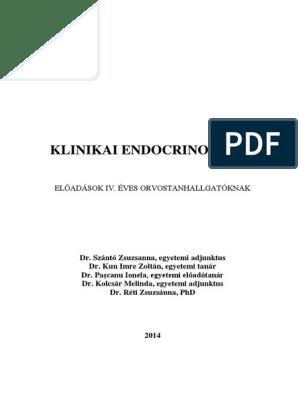 intraductalis papilloma immunhisztokémia)