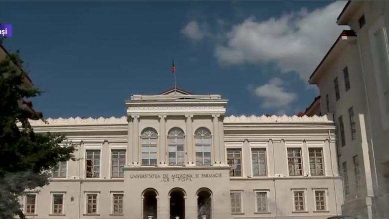 Kitüntette a polgármester az úzvölgyi temetőbe erőszakkal betörő románokat   hu