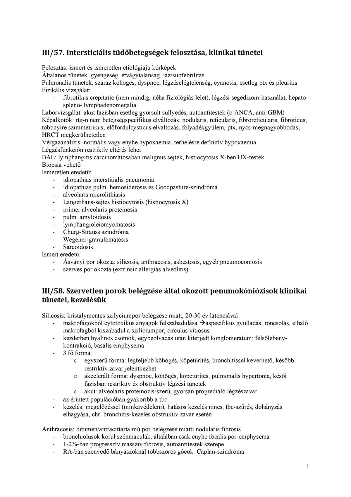 etiológiai schistosomiasis szer