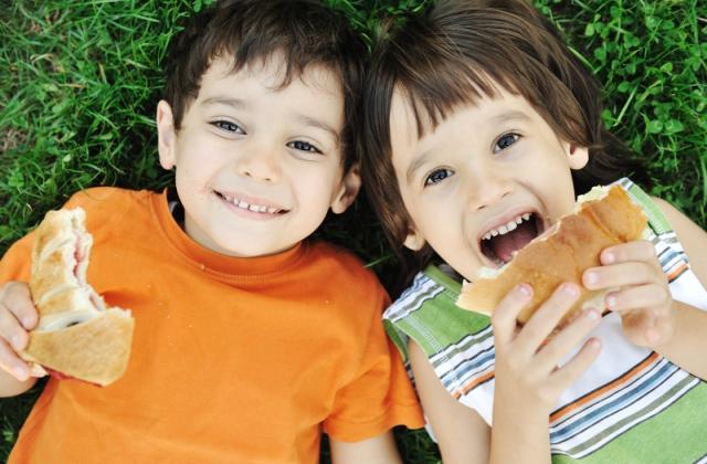 Mi a gyerek keresztneve? Ismerd meg életfeladatát! - Gyerek | Femina