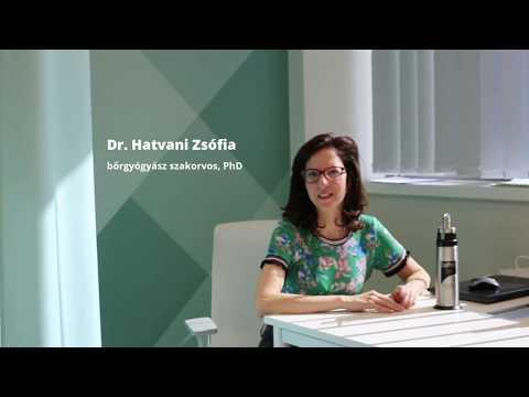 szemölcsök kezelése uk óvintézkedések a papilloma vírus elleni oltásról