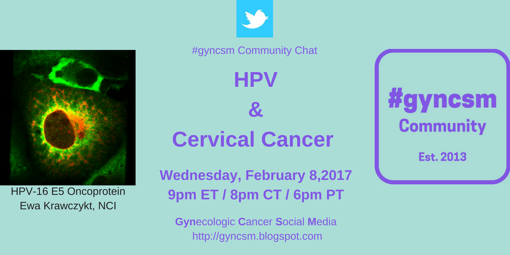Daganat, amit szintén a HPV okoz