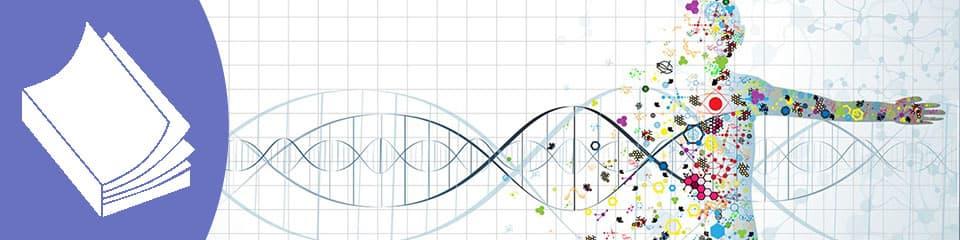 Reménykeltő az új KRAS mutációt célzó vizsgálati szer