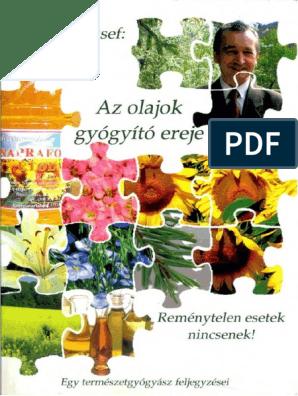 omszki papillómák)