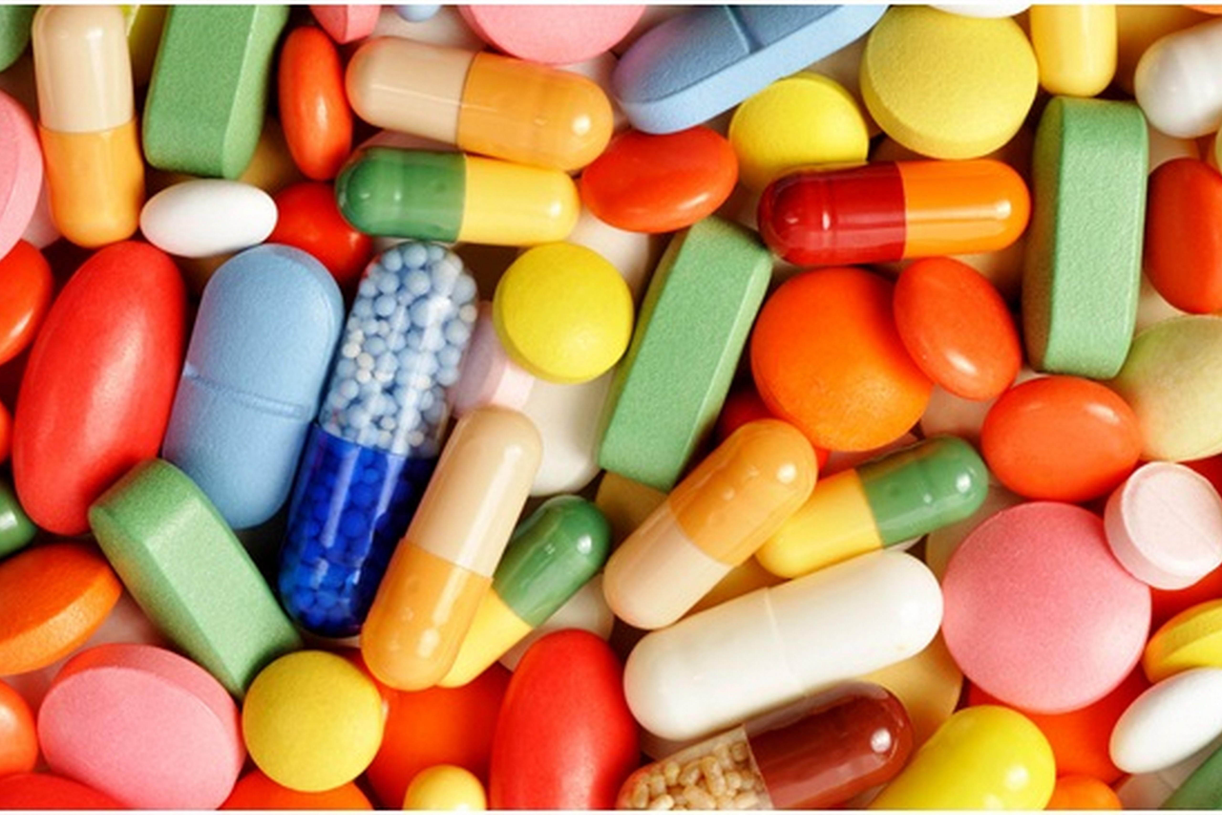mikor kell gyógyszert szedni krónikus giardiasis tünetei embereknél