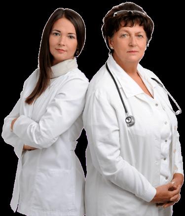 kezelés a genitális szemölcsök eltávolítása után méregtelenítő csomag örökre