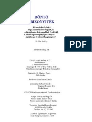 Szeged - HPVakcinációs Pont nyílik a méhnyakrák megelőzésére