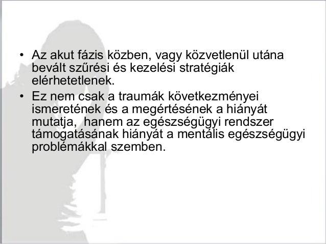 akut genitális szemölcsök kezelése)