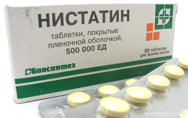 féreg tabletták avz