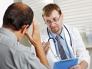 Sárgás szemfehérje: a hasnyálmirigyrák tünete is lehet - EgészségKalauz