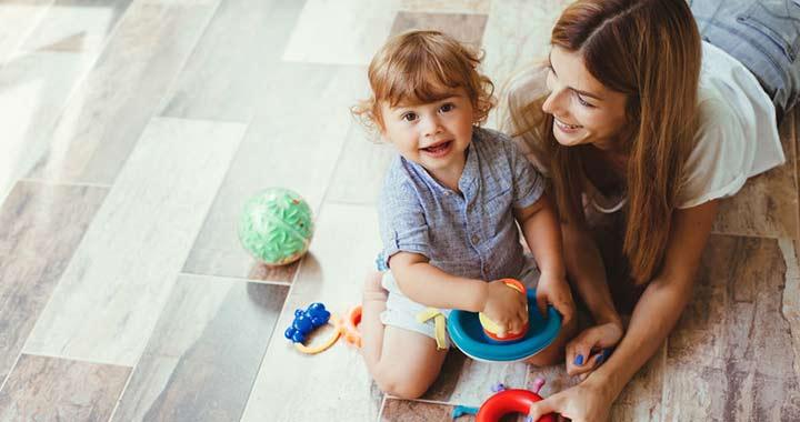 helminták 1 éves gyermekeknél)