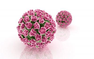 A dohányzás és az alkohol mellett a HPV vírus is okozhat torokrákot