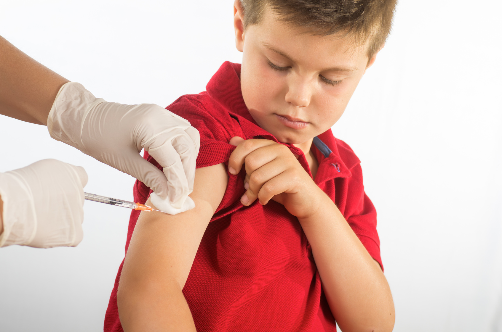 hpv impfung volt kostet)