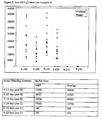 humán papillomavírus vakcina spc