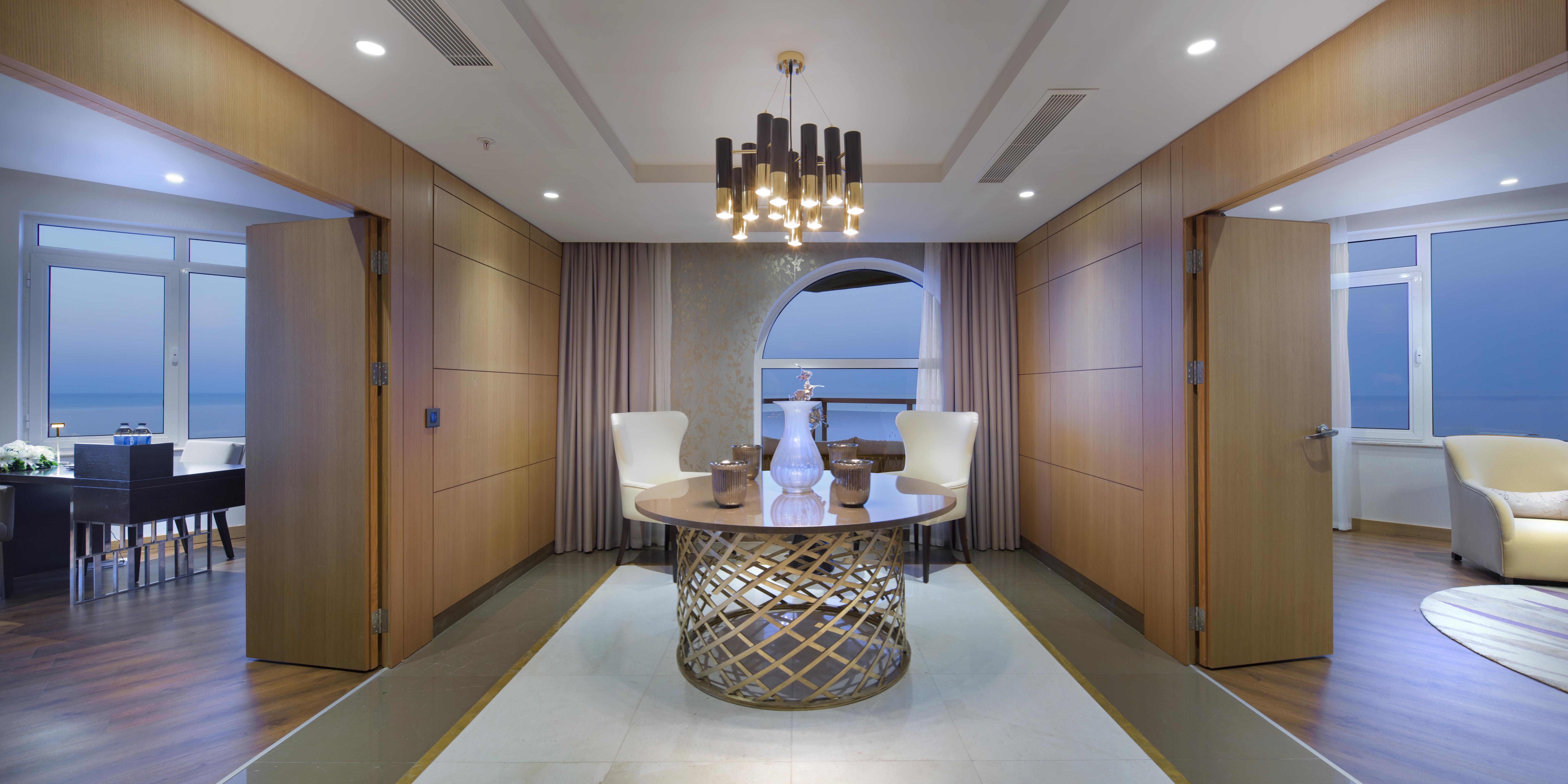 pillangó zeugma relaxury luxus
