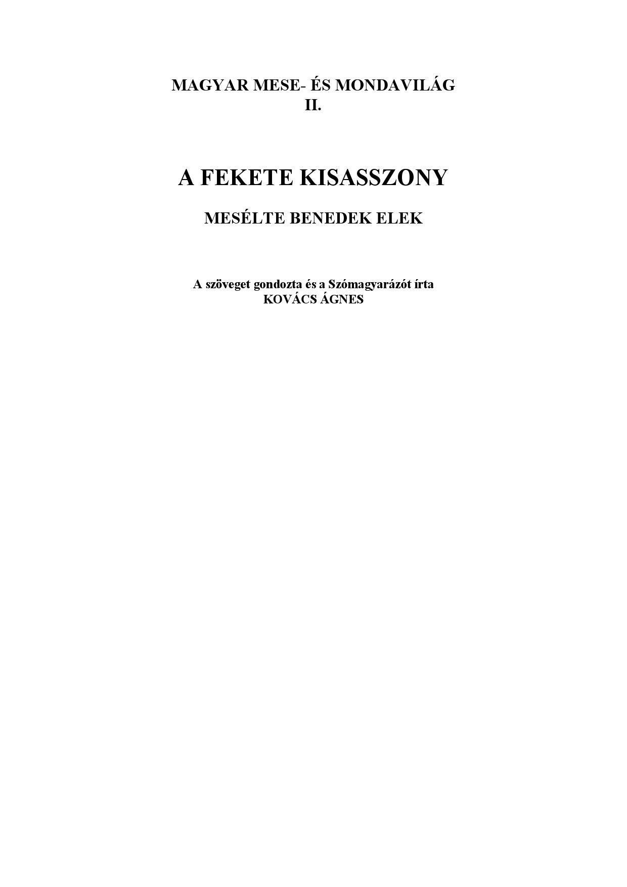 Kondilóma tünetei és kezelése - Debrecen Mamadoki Bt.