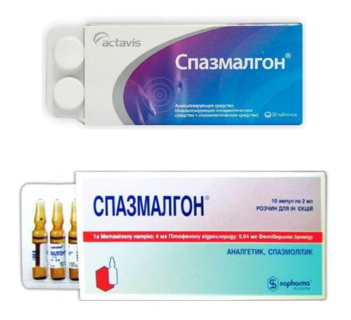ureteralis rák icd 10