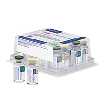 vakcina giardia virbac